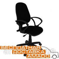 Кресло Поло 50/АМФ-4 А-2, фото 1