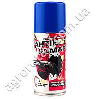 Аэрозоль для нанесения на кожу Анти комар 120 мл