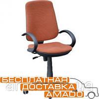 Кресло Регби FS/АМФ-5 Поинт-2, фото 1
