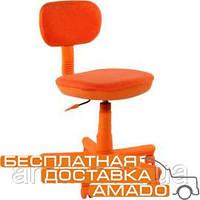 Кресло Свити оранжевый Розана-105, фото 1