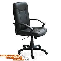 Кресло Смарт Пластик, фото 1