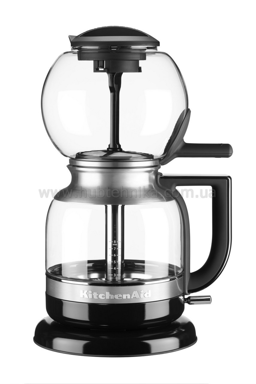 Кофеварка KitchenAid ARTISAN 5KCM0812