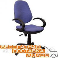 Кресло Спринт/АМФ-5 А-1, фото 1