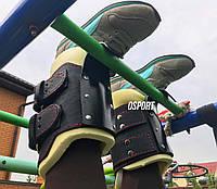Гравитационные ботинки (инверсионные ботинки для турника) Onhillsport NewAGE (OS-0305)