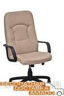 Кресло Торонто Пластик Неаполь N-16, фото 1