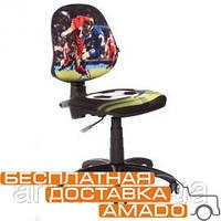 Кресло Футбол Спорт, фото 1
