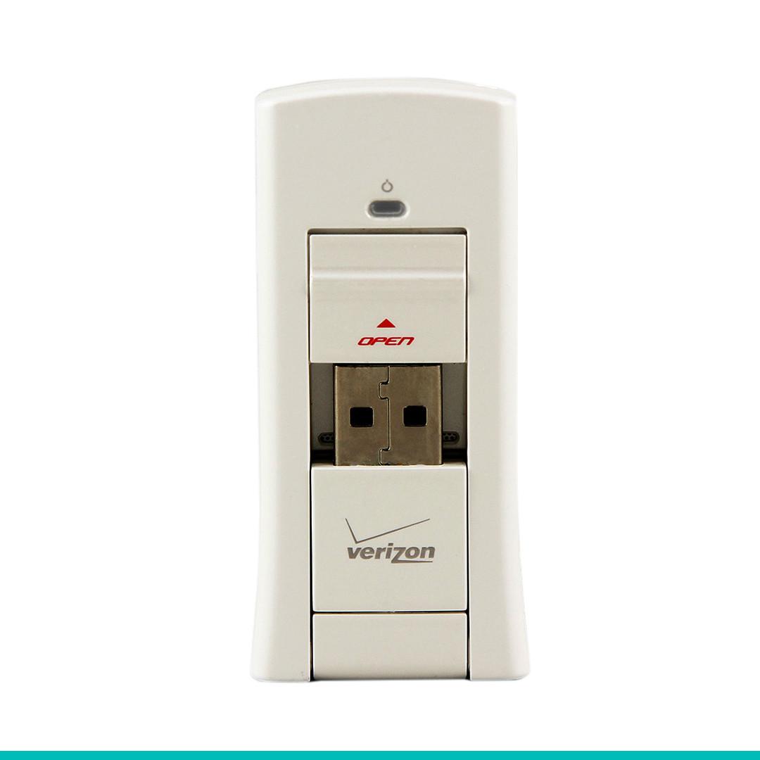 3G CDMA модем Pantech UM175 (Интертелеком)