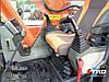 Гусеничный экскаватор Doosan DX340 LC (2011 г.), фото 4