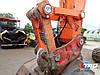 Гусеничный экскаватор Doosan DX340 LC (2011 г.), фото 5