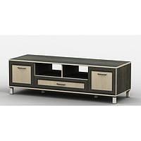 Тумба под телевизор ТВ-211 Тиса мебель