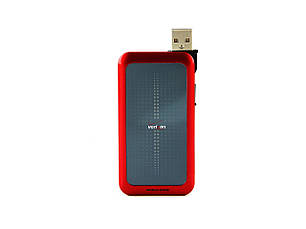 3G CDMA+GSM модем ZTE AD3700 (Интертелеком, Киевстар, Vodafone, Lifecell), фото 2