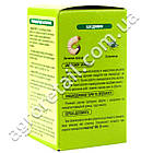 Инсектицид Инициатор 10 таблеток, фото 3