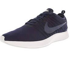Кроссовки мужские Nike - Obsidian