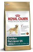 Royal Canin Labrador Retriever 30 Adult, для лабрадоров 12 кг