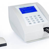 Анализатор мочи Strip Reader 40 Dialab