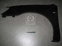 Крыло переднее левое KIA CERATO (КИА Церато) 2004-2009 (пр-во TEMPEST)