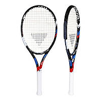 Теннисная ракетка Tecnifibre TFLASH 270 PS ATP