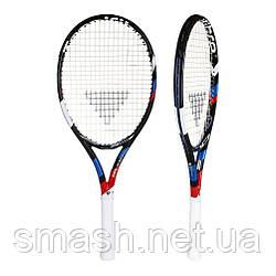 Тенісна ракетка Tecnifibre TFLASH 270 PS ATP
