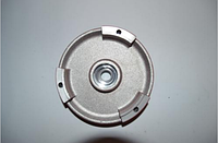 Промежуточная крышка к мотору  WEKA без подшипников