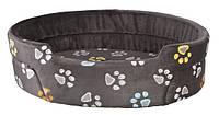 Trixie TX-37032  Jimmy место для собак  (55 × 45 см)