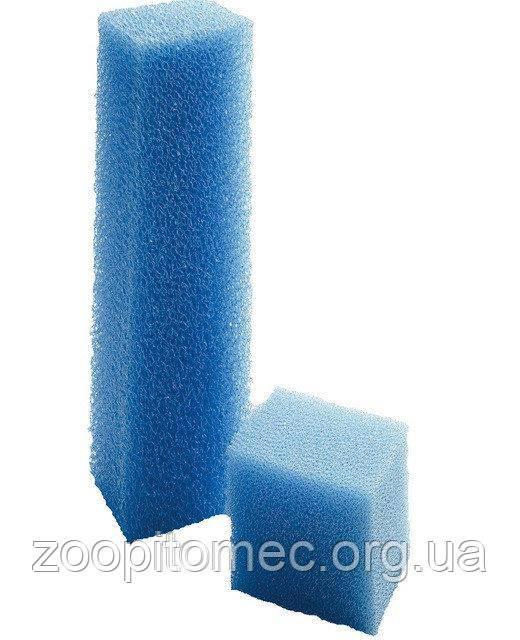 Механическая губка BLUMEC ferplast