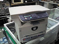 МФУ принтер / ксерокс / сканер Xerox Phaser 3100MFP