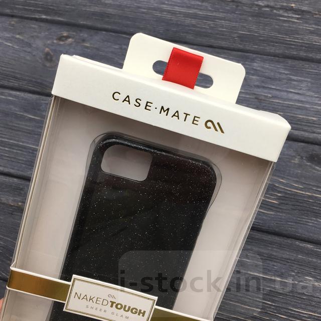 Купить чехол Case Mate для iPhone 5, 5S, SE