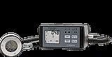 Дозиметр-радіометр МКС-АТ1117М АТОМТЕХ з зовнішніми блоками детектування, фото 2