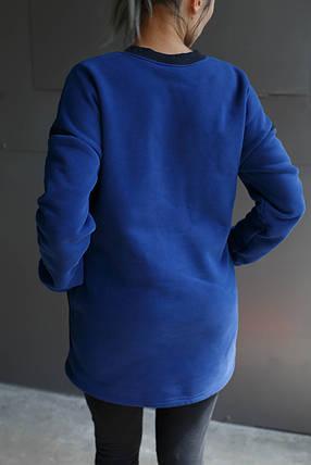 Женский Худи. Дизайнерская работа,Эксклюзив!, фото 2