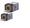 Фильтроэлемент сливной серия 111  бумага 10мкм MPFiltri Цена указана с НДС