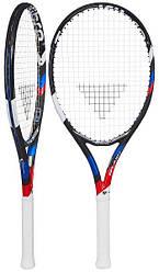 Тенісна ракетка Tecnifibre TFLASH 255 PS ATP