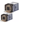 Фильтроэлемент для фильтра на слив 112 серии 25мкм MPFiltri Цена указана с НДС