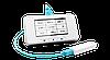 RaySafe X2 система для измерения параметров рентгеновского оборудования и контроля дозы персонала (Дозиметр)