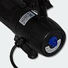 Насос фильтр с УФ стерилизатором AquaFall UP-129A 1000l/h 12W UV-9W, фото 9
