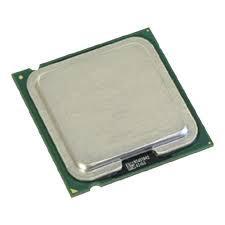Процессор(775) Intel Celeron 420 тактовая частота 1,60 ГГц, 512 КБ кэш-памяти, частота системной шины 800 МГц