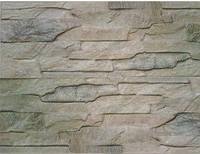 Фасадная плитка Rocky Мурано 10х130х395 мм