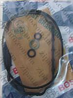 Ремкомплект ТНВД Volkswagen T4 1.9D/TD 2.4D (верхний) BOSCH 1 467 010 425