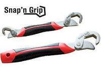 Ключи универсальные Snap`n Grip