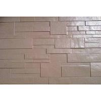 Фасадная плитка Rocky Эльмолино 15х330х495 мм
