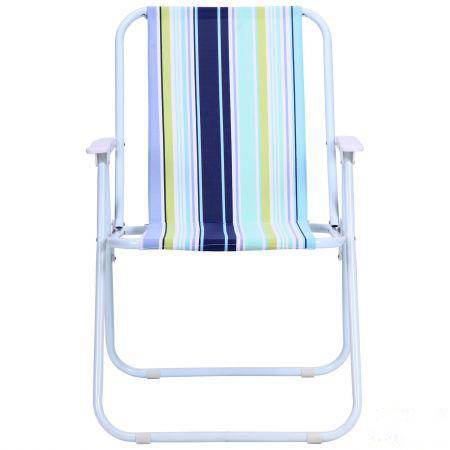 "Складной стул ""Пикник JD-2032"""
