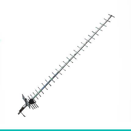 3G CDMA Антенна RNet 820–890 МГц 24 дБ (Интертелеком), фото 2