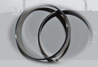 Водяные кольца для главного вала к  мотору WEKA