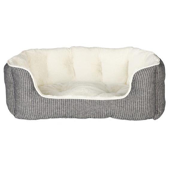 Trixie TX-38974  (50*40см) Дэвин место  для собак
