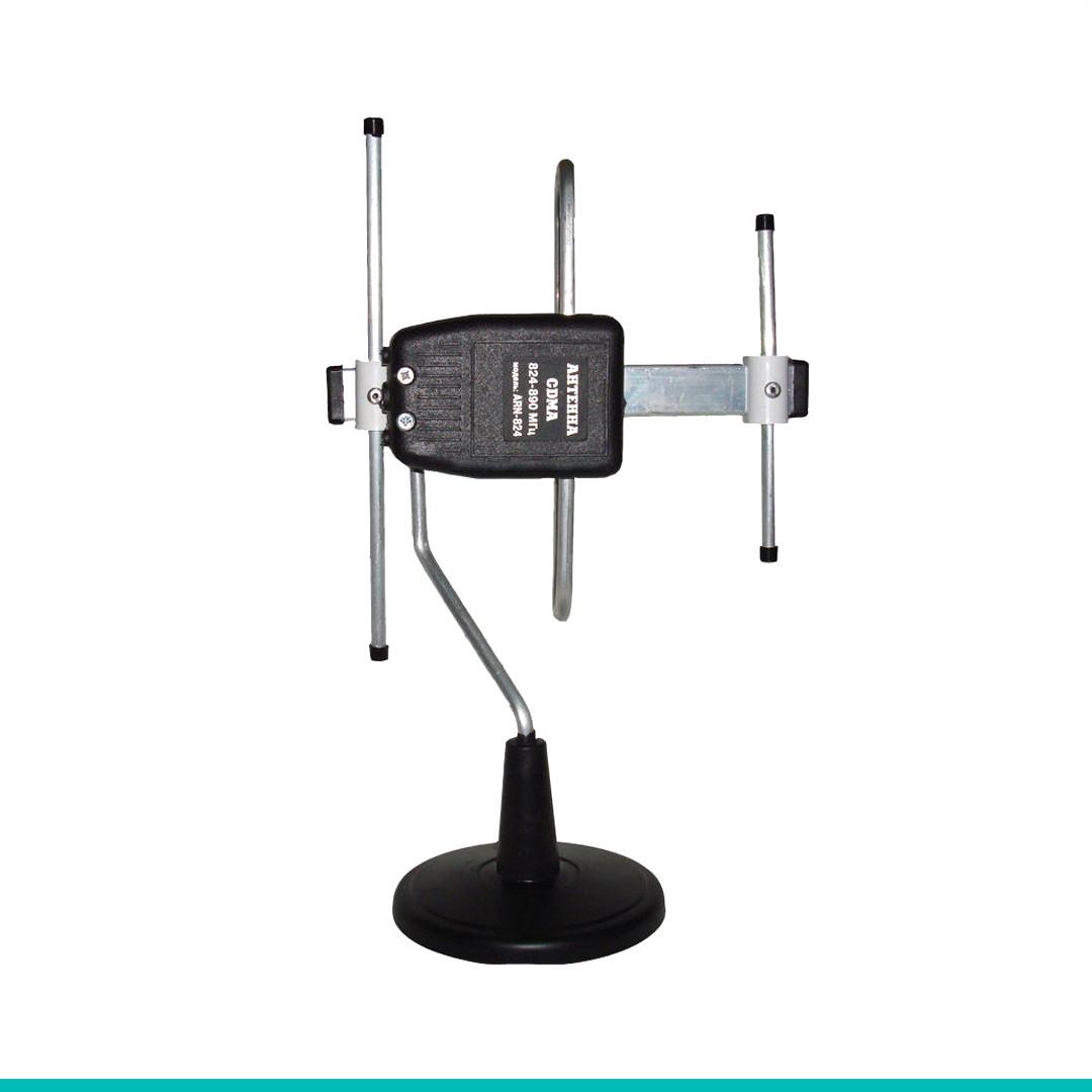 3G CDMA антенна комнатная 5 дБ (Интертелеком)