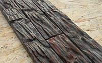 Комплект фасадной плитки Rocky Бельгийский кирпич 10 мм