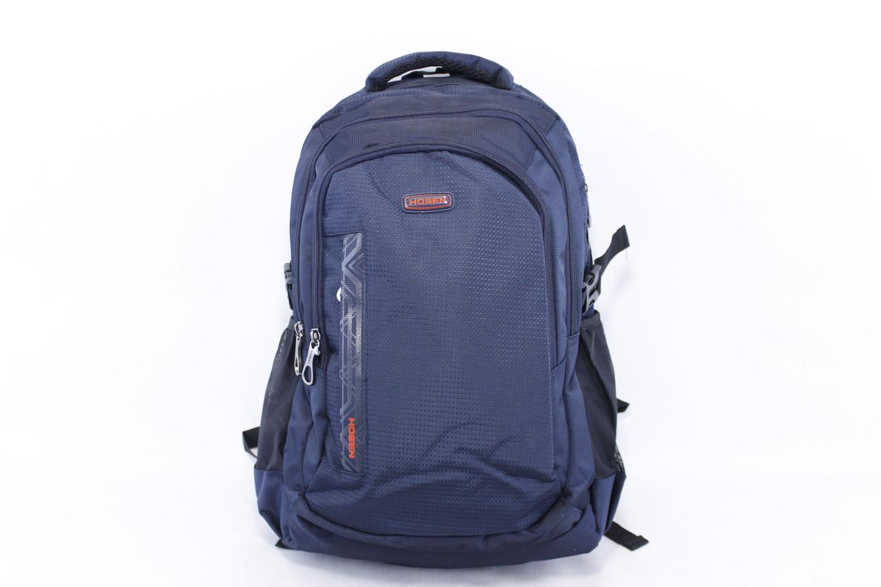 """Городской рюкзак """"Hosen 6551"""""""