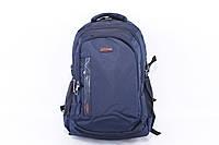 """Городской рюкзак """"Hosen 6551"""" , фото 1"""