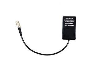 Антенный бесконтактный переходник для 3G модемов CDMA+GSM RN-021, фото 2