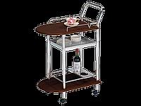 Сервіровочний стіл для дому B-408 Signal