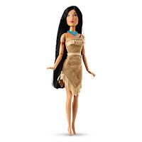 """Кукла Покахонтас """"Принцессы Дисней"""" - 31 см, фото 1"""